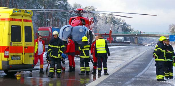 swingerclub in stuttgart escort service flensburg